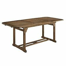 Rectangular Dining Tables For Sale Ebay