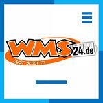 wms24