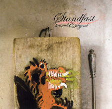Beneath and Beyond - Standfast  Audio CD Buy 3 Get 1 Free