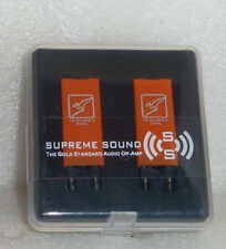 1 Burson Audio Dual Doppel Operationsverstärker V6 Classic Tuning DAC Verstärker