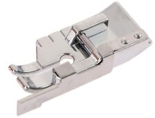 """1/4"""" Topstitch Quilting Foot with built in Guide for Bernette Sewing Machine"""