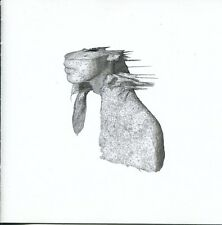 A Rush of Blood to the Head by Coldplay (CD, Aug-2002, Capitol)