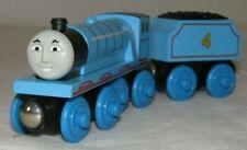 Thomas and Friends Wooden Train Gordon & Gordon's Tender