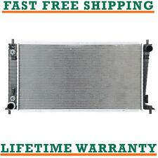 1997-1998 FORD TRUCK RADIATOR AMERICAN EAGLE Direct Fit 4.2//4.6 Only BRAND NEW!