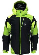 Winter Sports Coats & Jackets   eBay