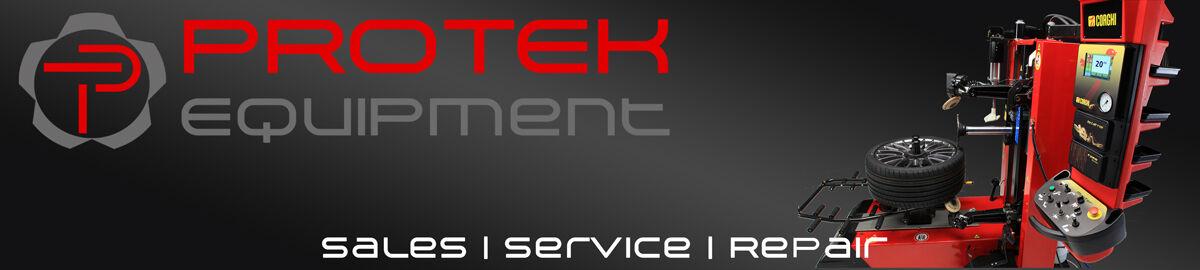 Master 24 26 Replacement Strut Shock Upper Bead Breaker 461434 Corghi Art