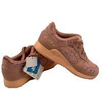 Detalles de Zapatos Running Mujer Gel Nimbo 20 A3 Neutra Asics
