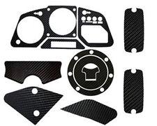 JOllify Carbon Set für Honda VFR 750 F (RC36) S082