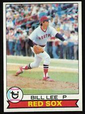 1979 Topps Baseball #364-726 (Mid/High Grade) You Pick $0.99, Buy 1 Get 1 FREE!