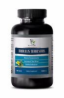 Optimum nutrition tribulus -TRIBULUS TERRESTRIS 1000mg -Anti stress pills - 90