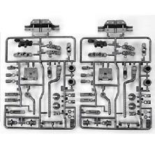 Tamiya 50793 M03 C Parts (Suspension Arm) - RC Hop-ups M-03 Body Posts