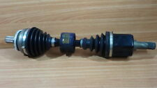 Front Left Axle For Volvo S80 1998-2006 8251524
