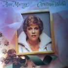 Anne Murray - Christmas Wishes - LP