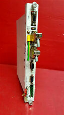 Honeywell cnc-Axis pcb-160310-04