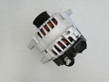1A3366 HYUNDAI i30 ix35 KIA Pro Cee'd Sportage Venga 1.4 1.6 CVVT GDI ALTERNATOR