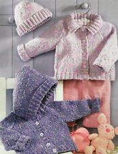 e5dfa1308 Knitting Babies Patterns