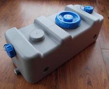frisch Wassereinbautank 40 Liter