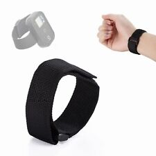 Adjustable Velcro Wrist Strap Mount Band for GoPro WiFi Remote Controller