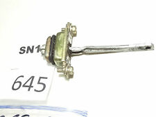 1992-1999 HONDA ACURA ACCORD PRELUDE REAR DOOR CHECKER OEM 72340-SS0-013 1b466