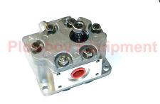 K962635 Hydraulic Pump for DAVID BROWN 1210 1212 780 880 885 990 995~CASE IH