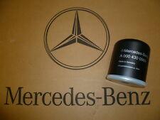 Mercedes-Benz A000430096910