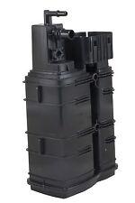 Vapor Canister WELLS VC4078 fits 03-11 Honda Element 2.4L-L4