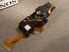 LASER PICK-UP SONY kss-151a per McIntosh mcd7009 DENON dcd-3560 TEAC VRDS - 25x