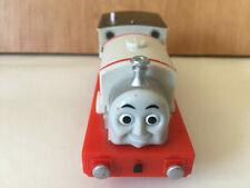 Thomas the Train Trackmaster - Stanley