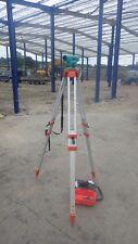 Sokkia C3 30 Automatic level + 5m staff + tripod READY TO GO TO WORK