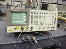 Agilent HP 8924C CDMA Mobile Station Test Set