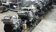 Motor Mercedes Benz Sprinter + Vito 2,2 CDI OM 646 gebraucht mit Garantie