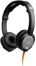 SteelSeries Flux Gaming Headset - Luxury Edition PC/Mobile Headphones/Microphone