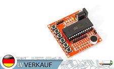 SPI ISD1760 Chip Voice Sound Recording Breaktoutboard für Arduino Raspberry Pi