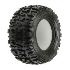 "Pro-Line Trencher T 2.2"" All Terrain Truck Tires (2) PRO1012100"