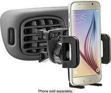 Bracketron TripGrip Universal Vent Mount for Smartphones GPS iPods 360° Rotation