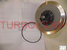 CHRA para turbo garrett Fiat Stilo 55191934 716665-3 46793334 71783873