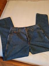 Jeans Herren Original Wrangler Texas 38-32 NEUWERTIG