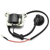 Ignition Coil Magneto Module for 43CC 52CC CG430 CG520 Trimmer Brush Cutter