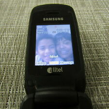 Samsung Myshot - (Alltel) Clean Esn, Works, Please Read! 29947