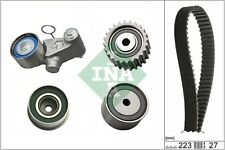 Brand New INA Timing Belt Kit - 530042610 - 2 Years Warranty!