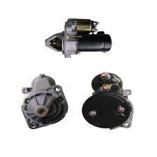 fits MERCEDES-BENZ Vito 114 2.3 (638) Starter Motor 1995-2003 - daec