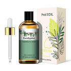100 ML Essential Oils – Therapeutic Grade - Free Shipping -37+ Pure Natural Oil
