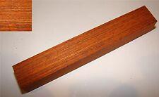 Pen-Blank Multiplex 008 2x2x13cm 1m=34,62€ Pen Blank Multicolor Drechseln