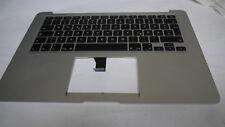 MacBook Pro 13 A1278 2009 2010 Top Upper Case Topcase Keyboard Tastatur deutsch