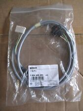 Bosch Diesel Test Banco Cable 1 684 465 484