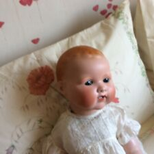 """HUGE GORGEOUS AM BABY DOLL AM 351/9K 25"""" TALL"""