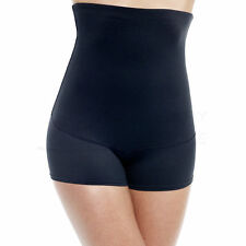 85d33024e6526 Flexees panties Special Offers  Sports Linkup Shop   Flexees panties ...