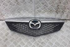 Calandre - Mazda 2 - de mars 2003 à oct. 2005