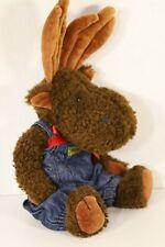The Boyds Collection Plush Moose - Festus