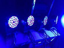 Martin Mac 101 LED Movinghead Set